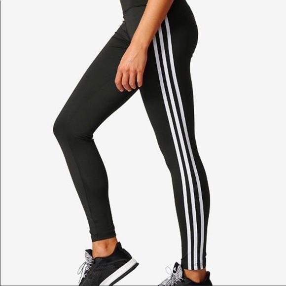 adidas leggings 2018